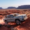Six Toyota Vehicles Earn J.D. Power 2018 Vehicle Dependability Study Award