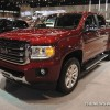 2018 Chicago Auto Show Photo Gallery: Take a Look at GMC Vehicles