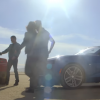 Chevy Teams Up with the West Coast Camaro Car Club to Create a Camaro-Centric Commercial