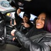 Ford Driving Skills for Life Celebrates 15 Years with New Tools, More Outreach