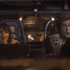 "First Footage from ""Solo: A Star Wars Story"" Showcases Various New Vehicles"