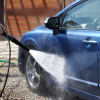 Step-by-Step Guide to Giving Your Car the Perfect Wash