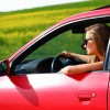 Look For These Features When Buying a Car for Your Teen Driver