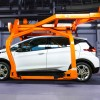 Chevy Set to Increase Bolt EV Production by 20 Percent