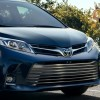 Toyota Could Use Uber Tech in Self-Driving Cars