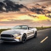 [Photos] 2019 Ford Mustang GT California Special Proves Once and For All That California Knows How to Party