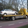 What Type of Tow Truck Do You Need?
