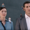 Latest Buick Regal Commercials Draw Inspiration from Freudian Psychology