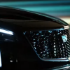 Cadillac Previews the XT4 to Celebrate the Oscars This Weekend