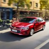 Chevrolet Introduces Cavalier 325T to Chinese Lineup