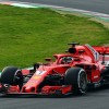 Formula One 2018: Pre-Season Testing Recap – Day 5