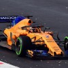 Formula One 2018: Pre-Season Testing Recap – Day 6 (More Issues For McLaren)