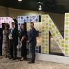 Women's Business Enterprise Council Recognizes Nissan