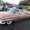 Bakersfield to Hold the 22nd Annual Super Cruise Car Show on Saturday, March 3rd