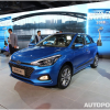 What's New In the 2018 Hyundai i20 Facelift?