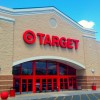 Target Set to Add Drive-Up Service to 1,000 Stores by the End of 2018