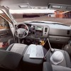 Nissan NV Cargo Best at Retaining Value According to Edmunds