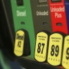 Why Are Gas Prices Rising? National Average Expected to Hit $2.80 in May