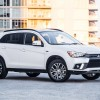 Mitsubishi Sales Spike Nearly 22% in March with Best-Ever Sales for the Outlander Sport