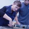 9 Careers in the EV Industry
