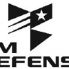 GM Takes Further Military Step, Applies for 'GM Defense' Trademark