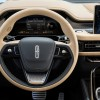Lincoln Improves SYNC with New Aviator, Announces Expansion of Pre-Owned Subscription Service