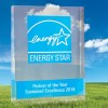 Nissan Earns Title of ENERGY STAR® Partner of the Year for 2018