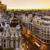 Madrid to Extend Its Car Ban to the City Center