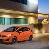 2018 Honda Civic & Fit Ranked Among the 10 Coolest Cars Under $20,000