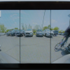 New Ford Focus to Feature Wide Rear View Camera That Offers Better Visibility