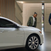 2018 Chevy Malibu Commercial Explores Plethora of Crowd-Pleasing Features