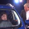 Ellen DeGeneres Surprises Correspondent Jeannie Klisiewicz with a Brand New Ford EcoSport