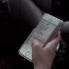 Toyota & Students Say 'It's Not Fine' to Text And Drive