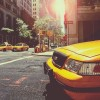 Leadfoot Ladies: Remembering Gertrude Jeannette, New York City's First Licensed Female Cab Driver