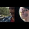 2018 Chevy Silverado Scars Parallel Jane Austen Fight Club Protagonists' Scars