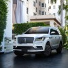 Lincoln Providing Black Label Navigator, Continental to Guests at Eight sbe Properties