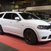 NEMPA Names 2018 Dodge Durango Official Winter SUV of the Year