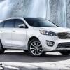 2018 Kia Sorento Earns Spot on US News List of 21 Safest SUVs
