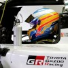 Toyota Denies It Will Help Alonso Win Le Mans