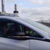 How GM Trains Backup Drivers for Its Autonomous Vehicles