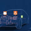 Electric Car Terminology – Part 2