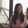 Tan Le's Emotiv Mind Control Technology Empowers Paraplegics to Drive