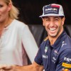 Where Will Ricciardo Go? Red Bull Man to 'Talk to Honda' Before Decision