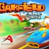 "Review: ""Garfield Kart"""