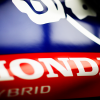Honda Engine Decision Was 'Pretty Clear Cut,' Says Horner