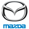 Mazda Joins Toyota and GM Against Trump's Car Tariff Plans