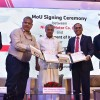 Nissan Partners with Government of Kerala to Develop New Digital Center in India