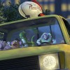Where Is the Pizza Planet Truck in Each Pixar Movie?