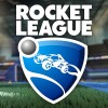 Thrilling Rocket League Championship Series Recap