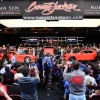 Final Dodge Demon and Viper Sold for $1 Million at Barrett-Jackson Auction Event
